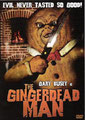 Gingerdead Man
