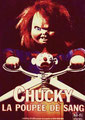 Chucky 2 - La Poupée De Sang