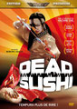 Dead Sushi (2012/De Noboru Iguchi)