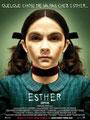 Esther
