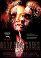Body Snatchers - L'Invasion Continue (1993/de Abel Ferrara)