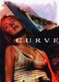 Curve (2015/de Iain Softley)