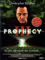 Prophecy 3 (2000/de Patrick Lussier)