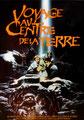 Voyage Au Centre De La Terre (1988/de Rusty Lemorande & Albert Pyun)