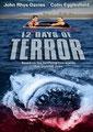 12 Jours De Terreur (2004/de Jack Sholder)