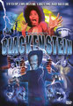 Blackenstein (1973/de William A. Levey)