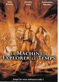 La Machine A Explorer Le Temps (2002)