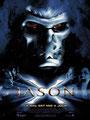 Vendredi 13 - Chapitre 10 : Jason X