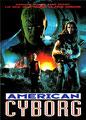 American Cyborg (1993/de Boaz Davidson)