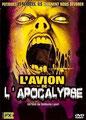 L'Avion De L'Apocalypse