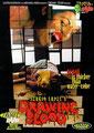 Drawing Blood (1999/de Sergio Lapel)