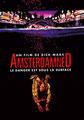 Amsterdamned (1988/de Dick Maas)