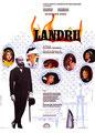 Landru (1963/de Claude Chabrol)