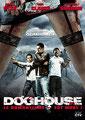 Doghouse (2009/de Jake West)