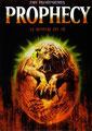 Prophecy - Le Monstre Est Né
