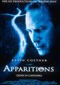 Apparitions (2001/de Tom Shadyac)