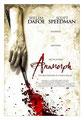 Anamorph (2007/de Henry Miller)