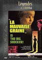 La Mauvaise Graine (1956/de Mervyn LeRoy)