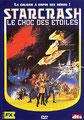 Starcrash - Le Choc Des Etoiles (1978/de Luigi Cozzi)