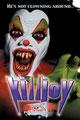 Killjoy