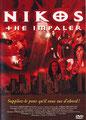 Nikos The Impaler (2003/de Andreas Schnaas)