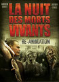 La Nuit Des Morts- Vivants : Re-Animation (2012/de Jeff Broadstreet)