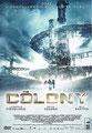 The Colony (2013/de Jeff Renfroe)