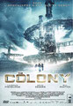 The Colony (2013/de Jeff Renfroe)