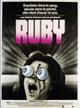 Ruby (1977/de Curtis Harrington)