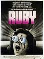 Ruby (1977/de Curtis Harrington)