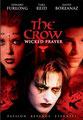 The Crow 4 - Wicked Prayer