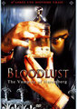 Bloodlust - The Vampire Of Nuremberg (1977/de Marijan Vajda)