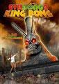 Evil Bong 2 - King Bong