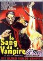 Le Sang Du Vampire