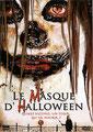 Le Masque d'Halloween