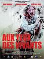 Aux Yeux Des Vivants (2014/de Julien Maury & Alexandre Bustillo)
