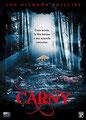 Carny (2009/de Sheldon Wilson)