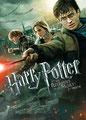 Harry Potter Et Les Reliques de La Mort - Partie 2 (2011/de David Yates)