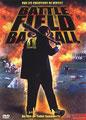 Battlefield Baseball (2003/de Yudai Yamaguchi)