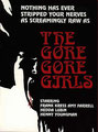 The Gore Gore Girls