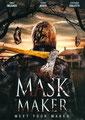Mask Maker