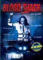 Blood Shack (1971/de Ray Dennis Steckler)