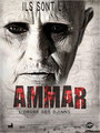 Ammar - L'Ordre Des Djinns (2014/de Özgür Bakar)