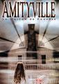 Amityville - La Maison De Poupées (1996/de Steve White)