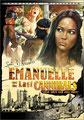 Emmanuelle Et Les Derniers Cannibales