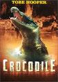 Crocodile (2000/de Tobe Hooper)