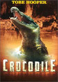 Crocodile (2000/de Tobe Hooper)