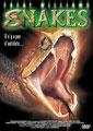 Snakes (2001/de Fred Olen Ray)