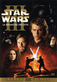 Star Wars : Episode 3 - La Revanche Des Sith (2005/de George Lucas)