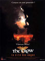 The Crow 2 - La Cité Des Anges